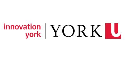 Innovation York
