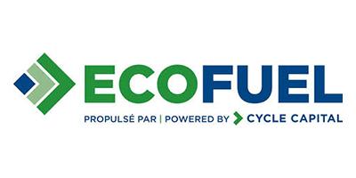 EcoFuel 400x200