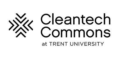 cleantech 400x200
