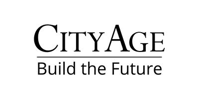 CityAge 400x200
