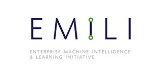 EMILI logo 400x200 e1614711916383