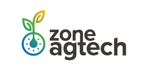 zone agtech 300x150