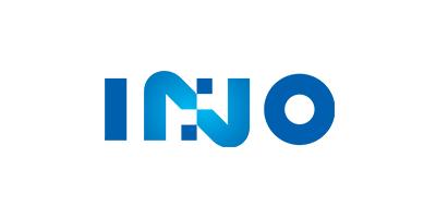 INO 400x200