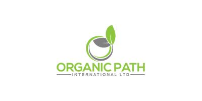 OrganicPath 400x200