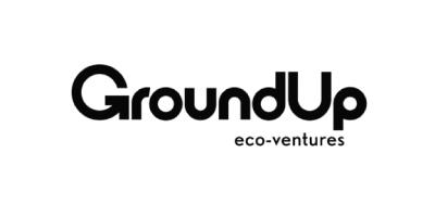 GroundUpEcoVentures 400x200 1