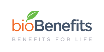 BioBenefits 400x200