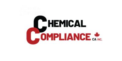 ChemicalCompliance 400x200