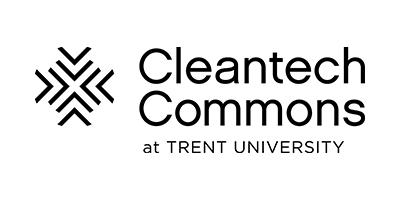 CleantechCommons 400x200