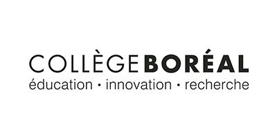 CollegeBoreal 400x200