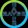 Corp Logo BG Bayer Cross Basic 150dpi on screen RGB