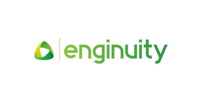 Enginuity 400x200