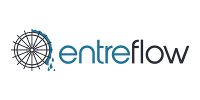 Entreflow 400x200