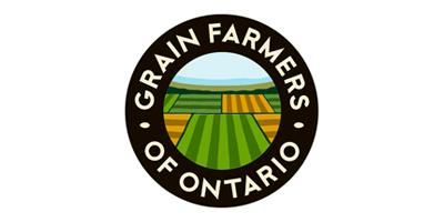 GrainFarmersOntario 400x200