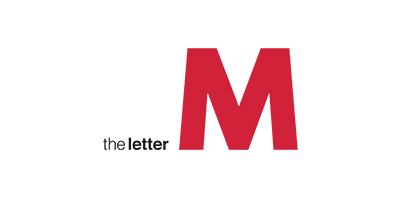 LetterM