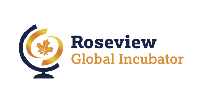 RoseviewGlobal 400x200