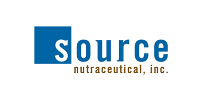 Source Nutraceuticals 400x200