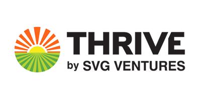 Thrive Logo 400x200