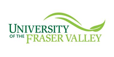 UniversityofFraserValley 400x200