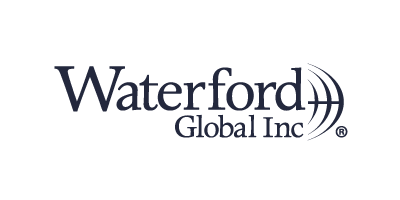 WaterfordGlobal 400x200