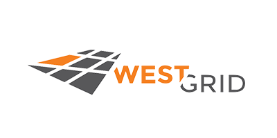 WestGrid 400x200