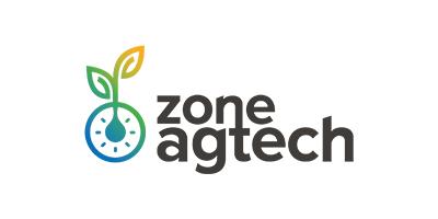 ZoneAgTech 400x200