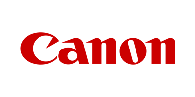 partner canon
