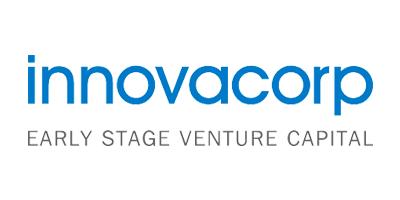 partner innovacorp