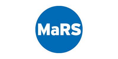 partner kd MaRS