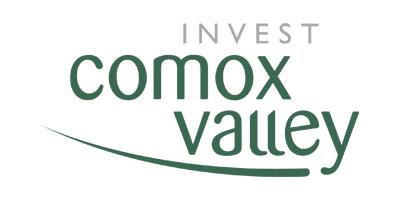 partner kd comox valley