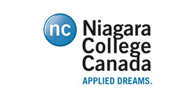partner kd niagara college