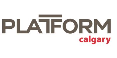 partner platform calgary