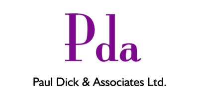 partner sp paul dick