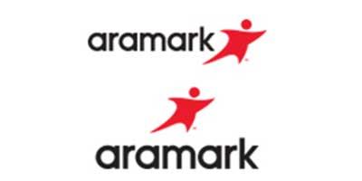 Aramark Logo 2