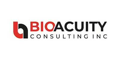 BioAcuity new Logo
