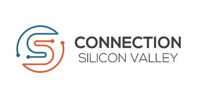 CSV Logo 400x200