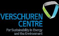 Verschuren Logo