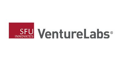 SFU Ventures 400x200