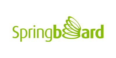 SpringBoard 400x200